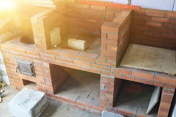 How Long Does It Take To Build an Outdoor Kitchen [step-by-step]