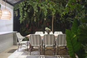 16 Best Outdoor Kitchen Lighting Ideas – Easy Designing Tips